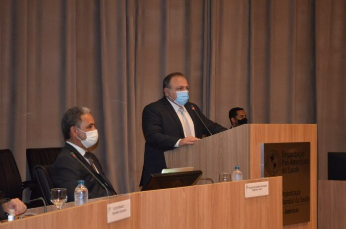 CIT: pactuada portaria que muda repasse de recursos para leitos de UTI Covid-19